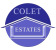 Colet Estates, London