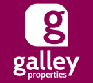 Galley Properties, Doncaster  logo
