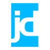 J & D Estates, Liverpool logo