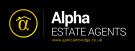 Alpha Estate Agent, Cambridge details