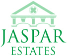 Jaspar Management , Stanmore branch logo