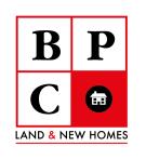 Beverley Homes logo
