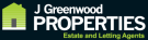 J Greenwood Properties, Todmorden logo