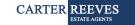 Carter Reeves, London branch logo