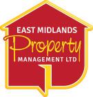 EMPM, Newark branch logo