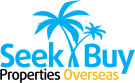 Seek & Buy Properties Overseas, Stamford logo