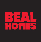 Beal Homes logo