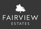 Fairview Estates, Nottingham branch logo