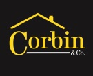 Corbin & Co , Bournemouth branch logo