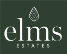 Elms Estates, Bethnal Green logo