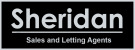 Sheridan Sales and Letting Agents, Downham Market logo