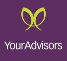 Your Advisors, Ipswich logo