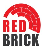 Red Brick Lettings Rugby, Rugby logo