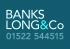 Banks Long & Co , Lincoln