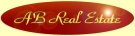 AB Real Estate, Magalas logo