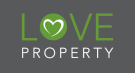 Love Property, Richmond branch logo