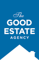 The Good Estate Agency, Manchester details
