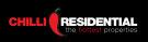 Chilli Residential, Farnborough branch logo