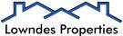 Lowndes Properties, Staffordshire branch logo
