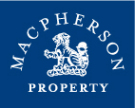 Macpherson Property, Melrose details