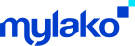 Mylako Ltd Chartered Surveyors, London branch logo