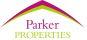 Parker Properties, St Ives