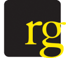 Rawlinson Gold, Pinner branch logo