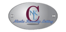 Nicola Kennedy Letting, Uddingston branch logo