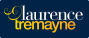 Laurence Tremayne Estate Agents, Daventry logo