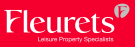 Fleurets Limited, West & South Wales  logo