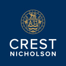 Crest Nicholson South West details