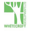Whitecroft Developments Ltd logo