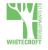 Whitecroft Developments Ltd