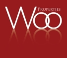 Woo Properties Ltd, Nottingham- Lettings branch logo