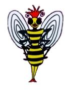 Busy Bees Estate Agents , Bogaz logo