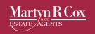 Martyn R Cox & Co, Witney logo