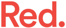 RED Property Partnership, London logo