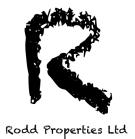 Rodd Properties Limited , Springfield House branch logo