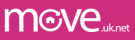 Move Sales & Lettings, Cheltenham logo