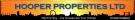 Hooper Properties LTD, Basildon logo
