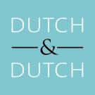 Dutch & Dutch, Commercial logo