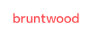 Bruntwood, Liverpool logo