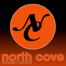 North Cove Estates, North Cyprus logo