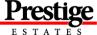 Prestige Estates, Milton Keynes