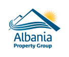 Albania Property Group, Tirana details