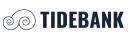 Tidebank UK Limited, Hampshire logo