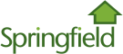 Springfield - North Scotland logo