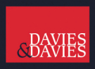 Davies & Davies, Bradford On Avon branch logo