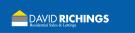 David Richings Estate Agents, Carterton Sales logo