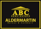 ABC Estates, Middlesex logo